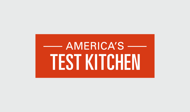 America's Test Kitchen Blog Header Image