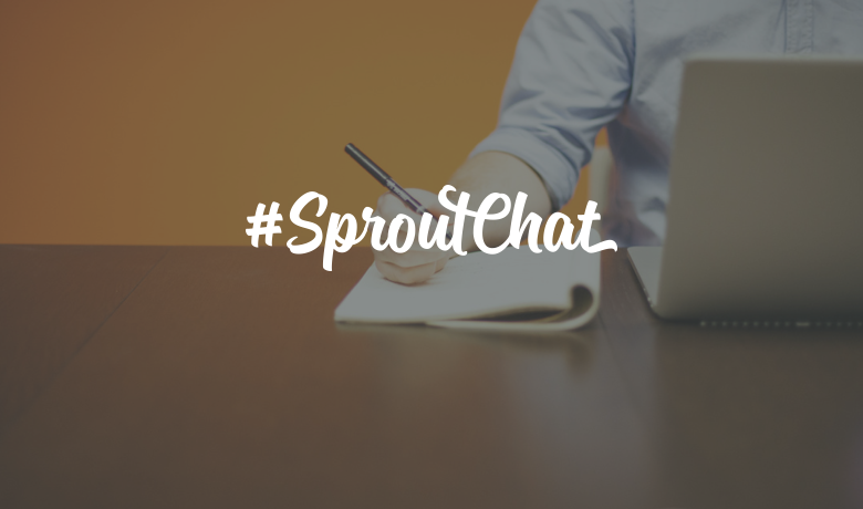 #SproutChat Recap: Getting the Most out of Your Social Calendar