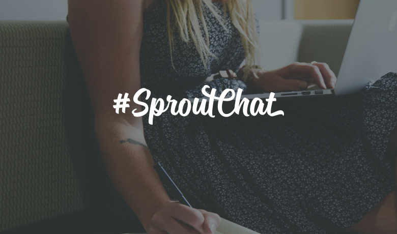 #SproutChat Recap: Social Recruiting for Higher Education