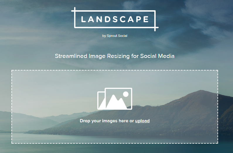 Landscape by Sprout  41 Must Have Digital Marketing Tools to Help You Grow Landscape by Sprout