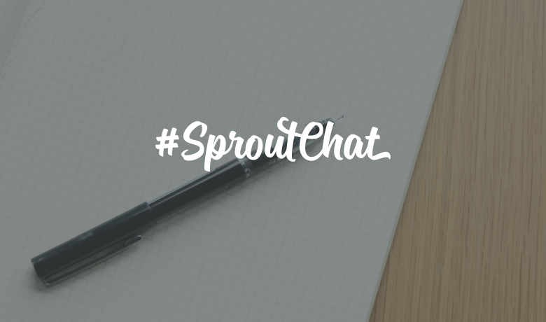 #SproutChat Recap: Integrating PR & Social Media