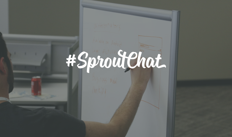 #SproutChat Recap: Gaining Actionable Insights From Analytics