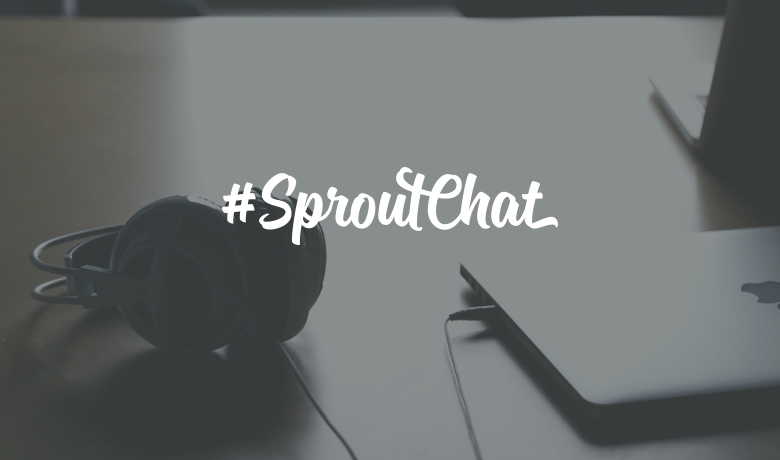 #SproutChat Recap: Best Practices for Managing Content
