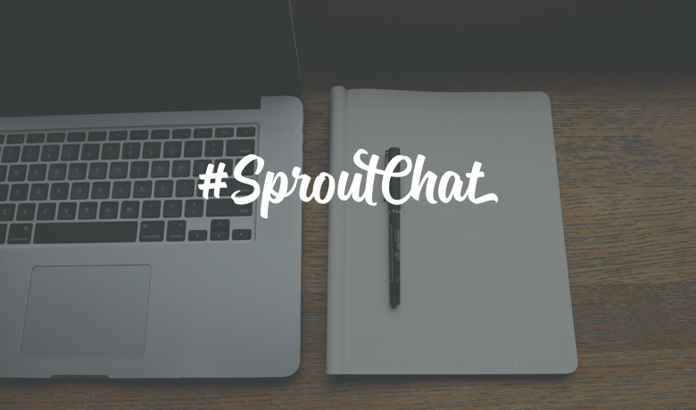 #SproutChat Recap: Managing Online Communities