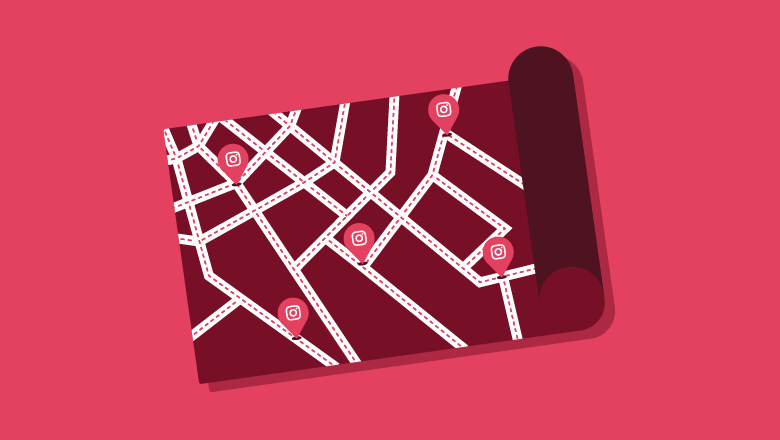 How to Use Instagram Geotag to Engage With Local Followers