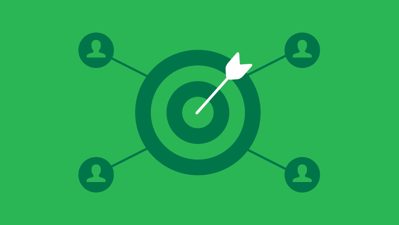 7 Ways to Tap Into Your True Target Audience