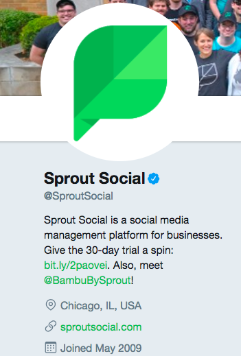 10 Social Media Branding Strategies | Sprout Social