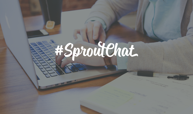 #SproutChat Recap: Planning Social Content for the Holidays
