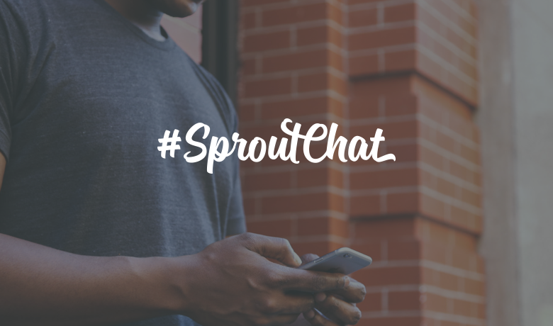 #SproutChat Recap: The Relationship Between SEO & Social Media