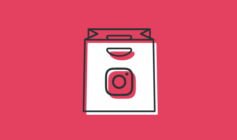 a35974de How to 10X Your Sales With Instagram Shopping | Sprout Social