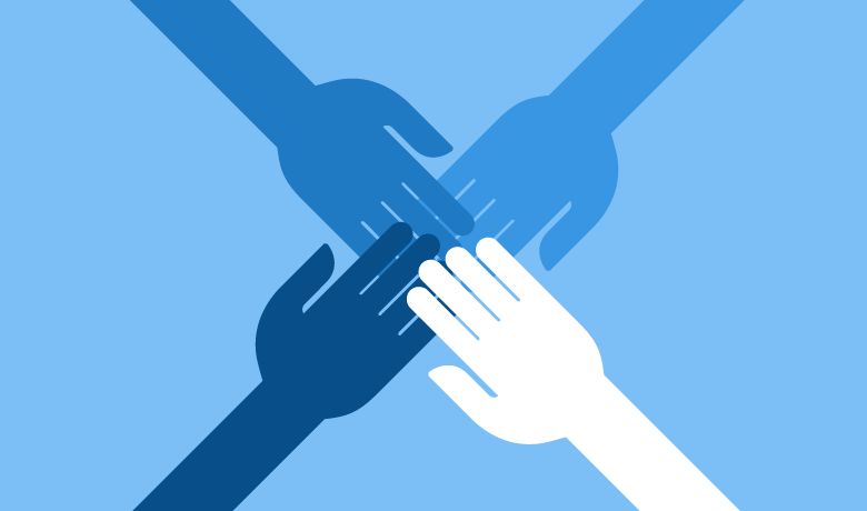 Becoming a Beloved Team Member: Taking the Initiative to Be Helpful