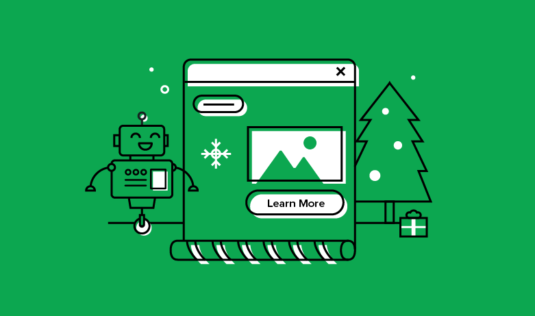3 New Ways You Can Use Chatbots to Gear up for the Holidays