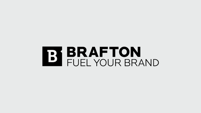 Brafton feature image