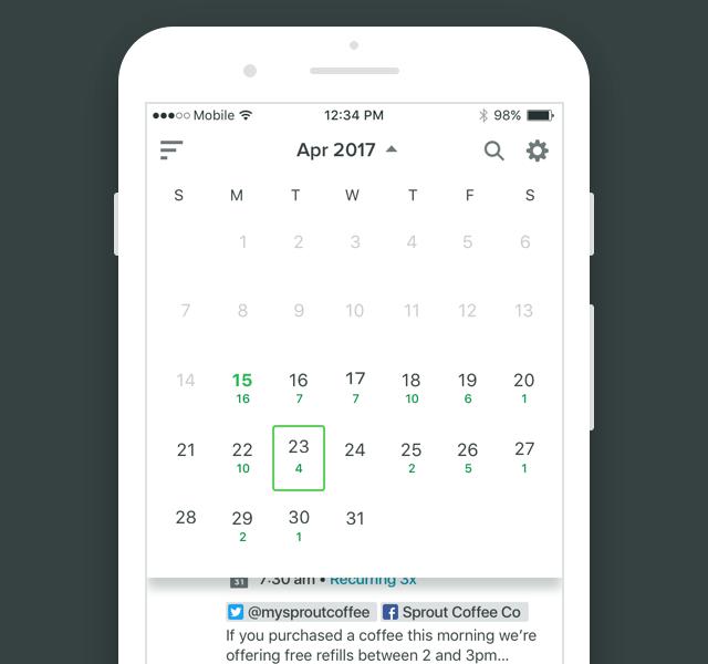 iOS-Calendar-Monthly-Flyout
