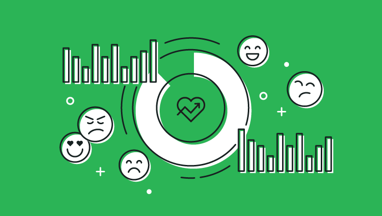 Sentiment Analysis 101: How Sprout's Data Science Team Built a Hybrid Model