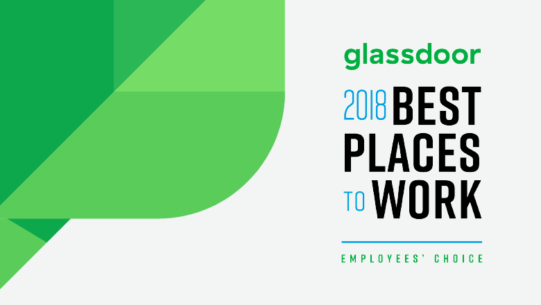 Sprout Social Named One of Glassdoor's Best Places to Work for Second Year in a Row