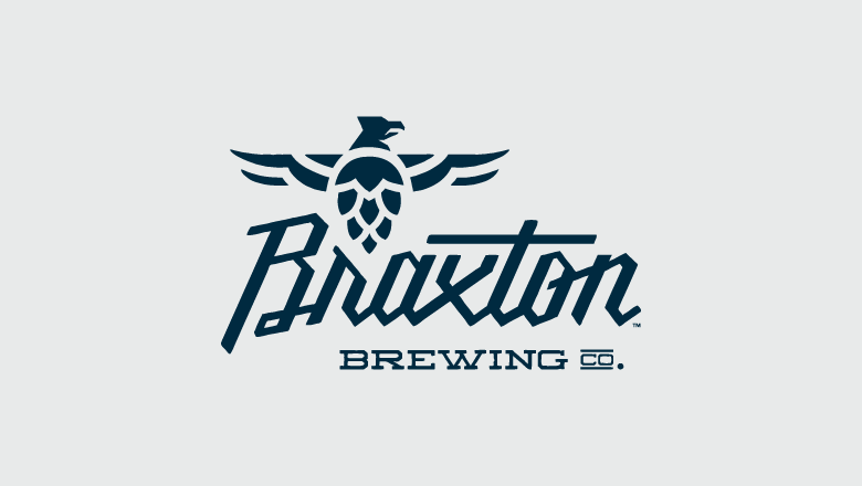 Braxton Brewing Company Says Cheers to Branding Opportunities With Sprout Social