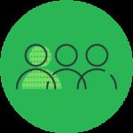 community-circle (1)