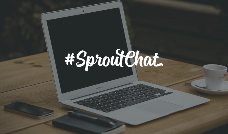 #SproutChat Recap: The Basics of SEO