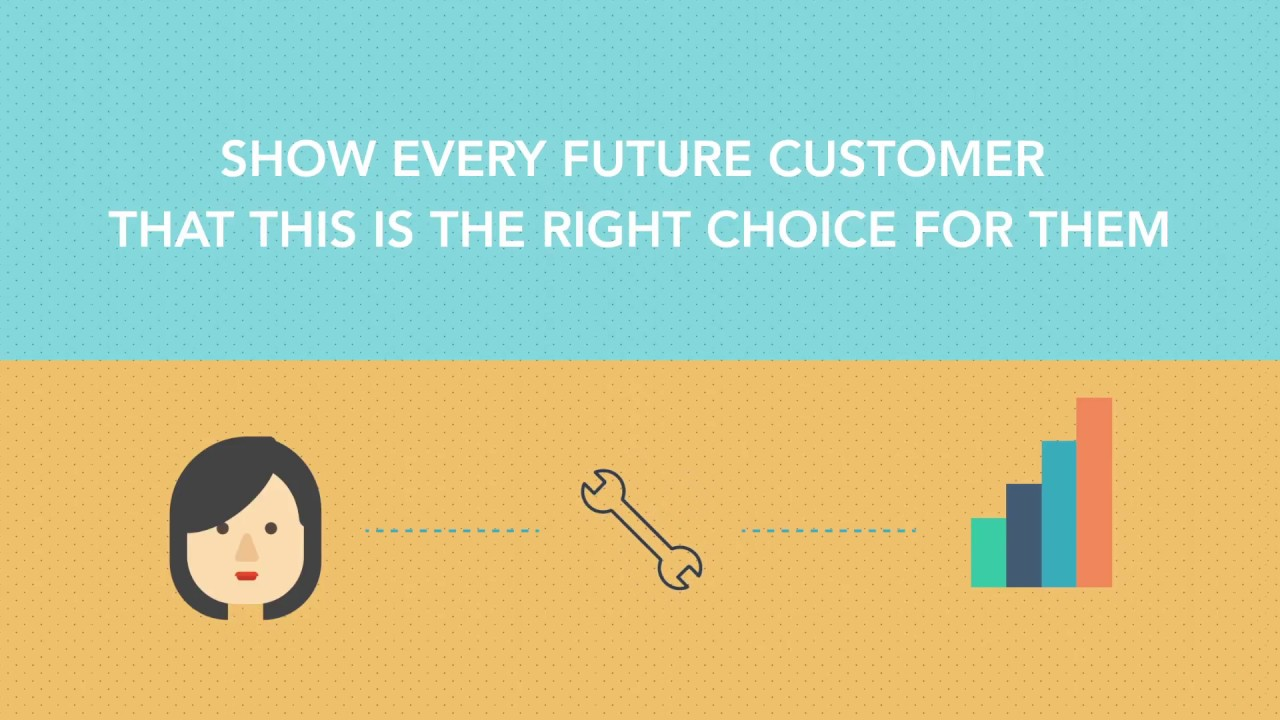 21 Effective Customer Retention Strategies to Reduce Churn