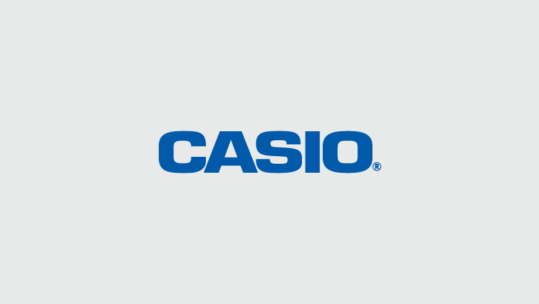 Casio featured image