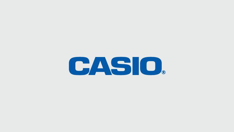 Casio featured image