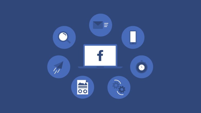 13 Facebook Tools Marketers Use to Boost Engagement