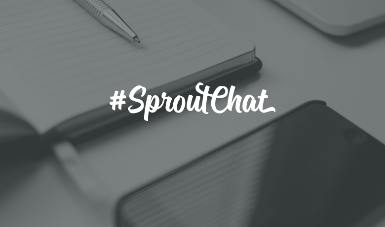 #SproutChat Recap: Marketing Predictions for 2018
