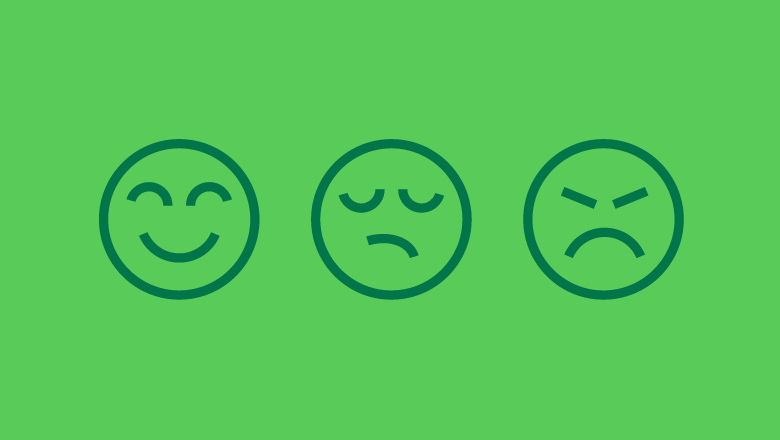 Using Sprout to Understand Customer Sentiment