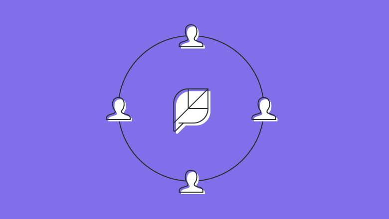 4 Ways to Better Collaborate With Clients in Sprout
