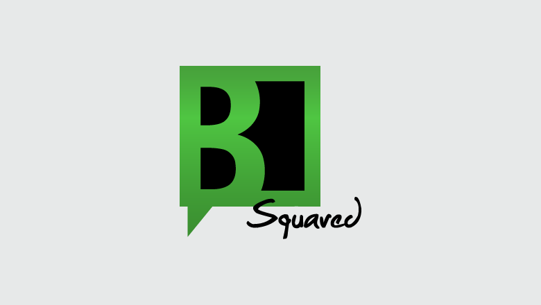 B Squared case study header