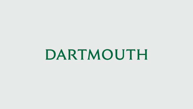 Dartmouth featured image