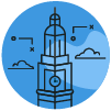 Icon for The Complete Higher Education Playbook: 7 Steps to Rev up Your Higher Ed Social Strategy