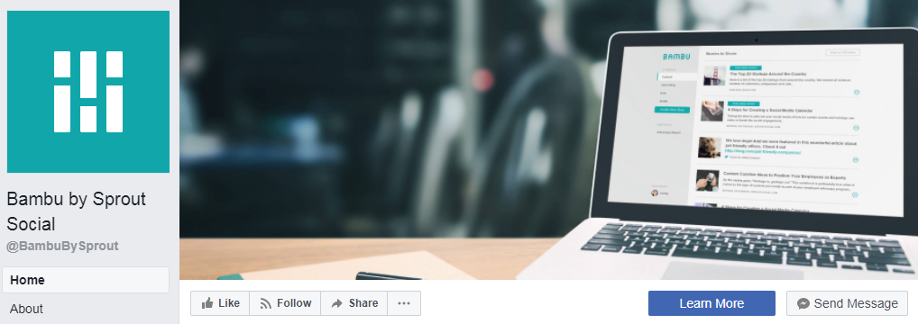 Facebook Cover Photo: The Picture-Perfect Size Guide