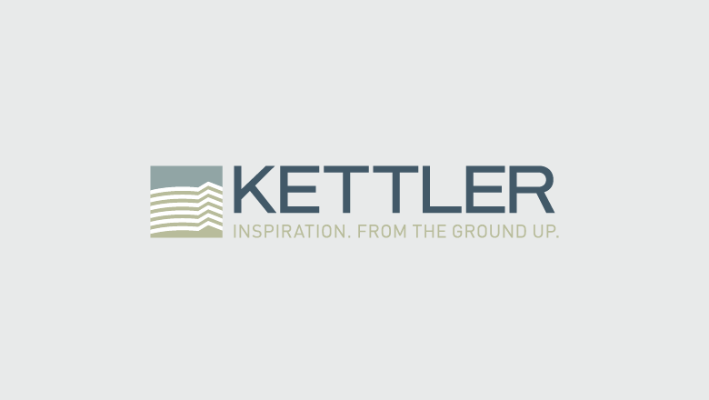 Kettler feature image