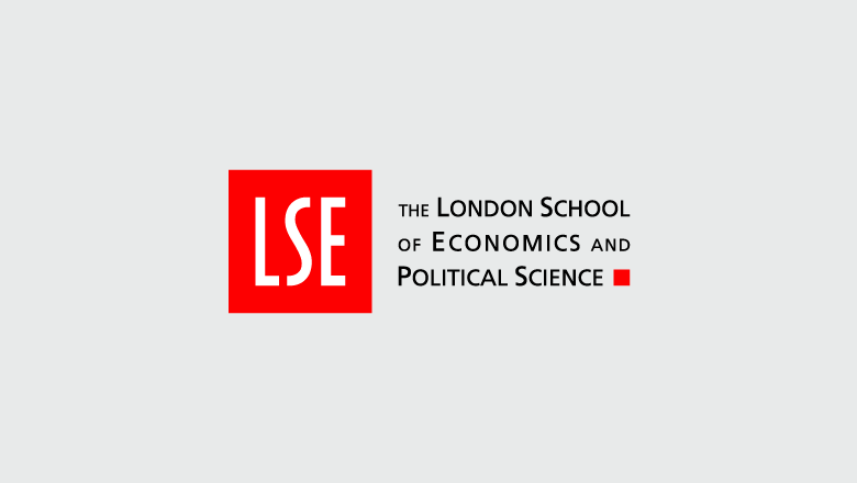 LSE featured image