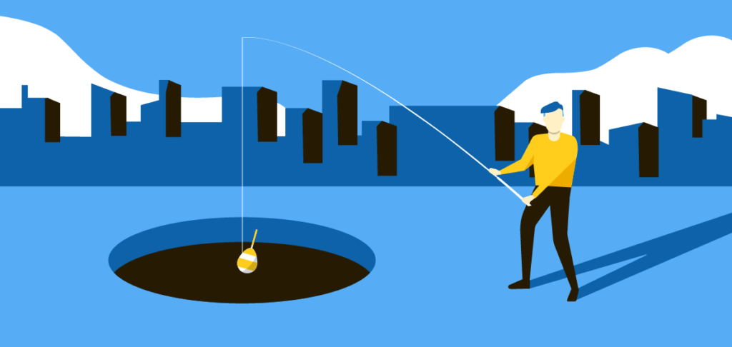 Is your agency pitch deck losing you new business? | Adapt