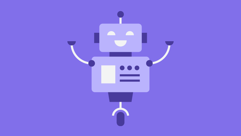 The Complete Guide to Chatbots for Marketing | Sprout Social