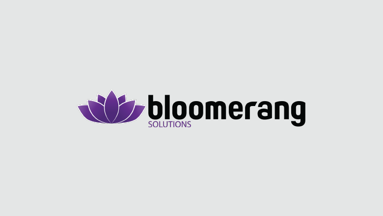 bloomerang featured image