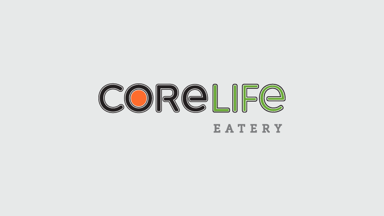 corelife featured image