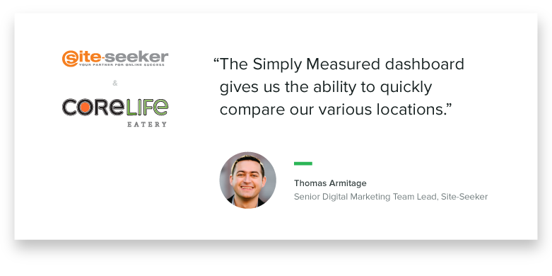 corelife pull quote