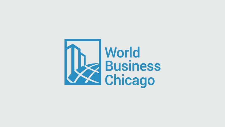 World Business Chicago case study feature image
