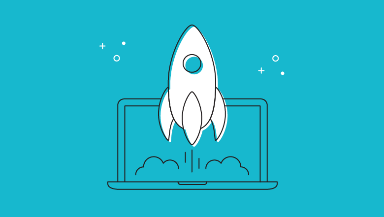 5 Ways to Prepare for a Launch with Social Media
