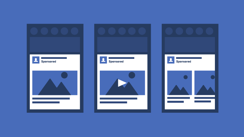 6 Brilliant Facebook Campaigns (& Why They Worked)