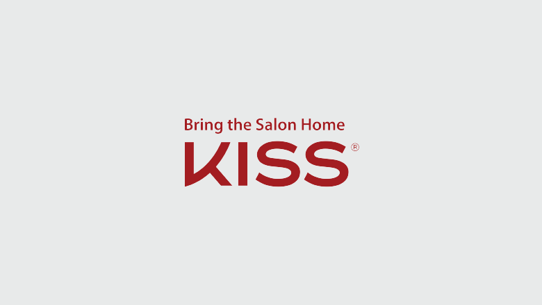 KISS featured image