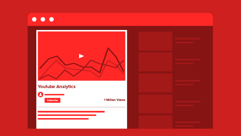 3ef2c8681dea How to Use YouTube Analytics to Optimize Video Performance