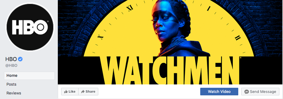 hbo fb cover
