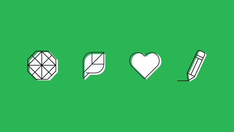Social Media Insights | Sprout Social
