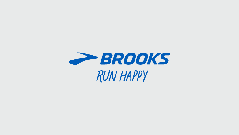 32e2c320a37 How Brooks Running Races Toward Customer Insight Sprout Social