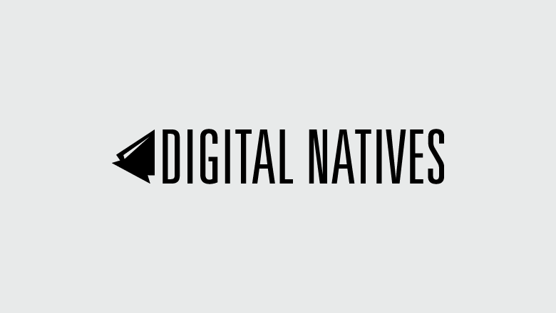 Digital Natives feature image